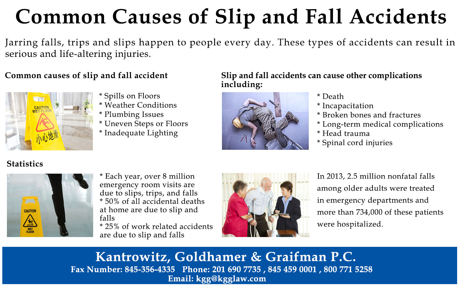 causes of the fall of the